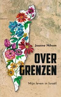 Over grenzen | Joanne Nihom |