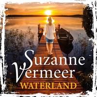 Waterland   Suzanne Vermeer  