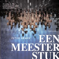 Een meesterstuk | Peter Römer |