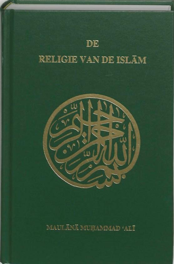 De Religie van de Islam