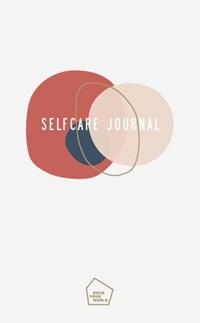 Selfcare Journal 2021 | Hanneke Peeters |