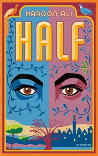 Half   Haroon Ali  