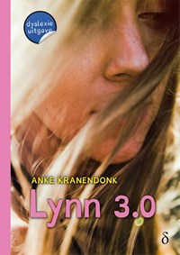 Lynn 3.0 - dyslexie uitgave | Anke Kranendonk |