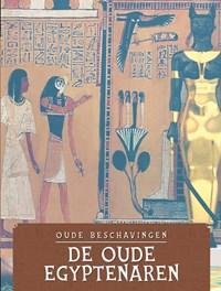 De Oude Egyptenaren   David West  