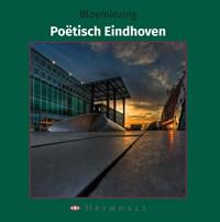 Poëtisch Eindhoven | Hub Dohmen |