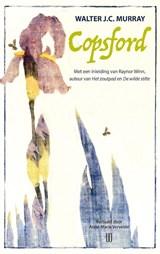 Copsford | Walter J. C. Murray | 9789492068569