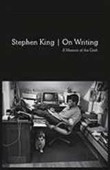 On Writing. 10th Anniversary Edition | Stephen King | 9781439156810