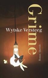 Grime | Wytske Versteeg | 9789021405315