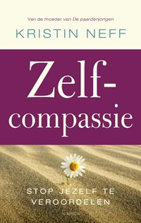 Zelfcompassie   Kristin Neff  