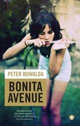Bonita avenue   Peter Buwalda   9789023475705