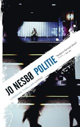 Politie   Jo Nesbø   9789023490104