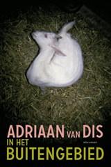 In het buitengebied   Adriaan van Dis   9789025449278