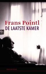 De laatste kamer   Frans Pointl   9789038898216