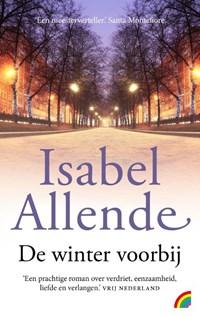 De winter voorbij   Isabel Allende  
