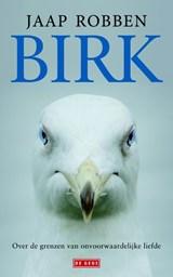 Birk   Jaap Robben   9789044532777