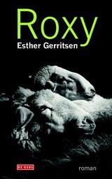 Roxy   Esther Gerritsen & Sander van Vlerken   9789044533392