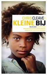 Kleine Bij   Chris Cleave   9789044616132