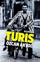 Turis   Ozcan Akyol   9789044625271