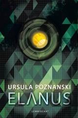 Elanus | Ursula Poznanski | 9789047710257
