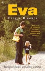 Eva   Bregje Bleeker   9789048819997