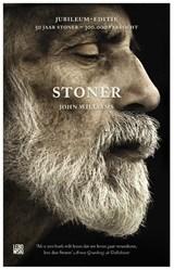 Stoner   John Williams   9789048829088