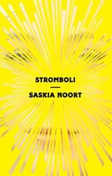 Stromboli   Saskia Noort   9789048833993