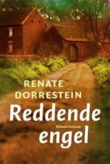 Reddende engel   Renate Dorrestein   9789057598609