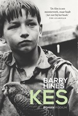 Kes   Barry Hines   9789057599545