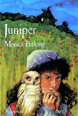 Juniper | Monica Furlong | 9789060698228