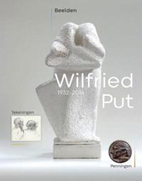Wilfried Put - Beelden, Tekeningen, Penningen | Da van Daalen |