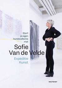 Expeditie Kunst | Sofie Van de Velde |