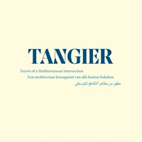Tangier | Rodney Bolt |