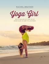 Yoga girl | Rachel Brathen | 9789400506213