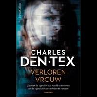 Verloren vrouw   Charles den Tex  