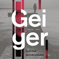 Geiger   Gustaf Skördeman  