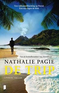 De trip | Nathalie Pagie |