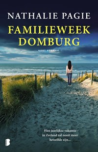 Familieweek Domburg | Nathalie Pagie |