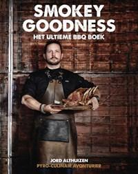 Smokey goodness | Jord Althuizen |