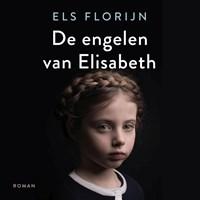 De engelen van Elisabeth | Els Florijn |
