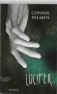Lucifer   Connie Palmen  