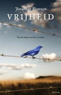 Vrijheid | Jonathan Franzen |