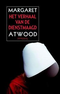 Het verhaal van de dienstmaagd | Margaret Atwood |