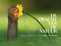 De pracht van de natuur | Dick van Duijn |