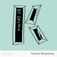 De grijzen   Vincent Merjenberg  