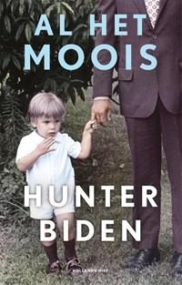 Al het moois | Hunter Biden |