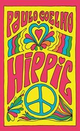Hippie   Paulo Coelho   9789029526319