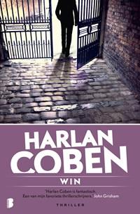 Win | Harlan Coben |