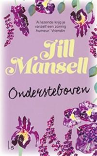 Ondersteboven   Jill Mansell  
