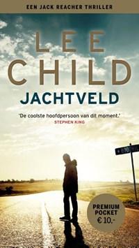 Jachtveld | Lee Child |