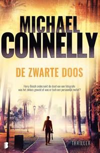 De zwarte doos | Michael Connelly |